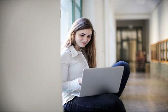 Uddanelse af dine læsere og kunder via Content Marketing