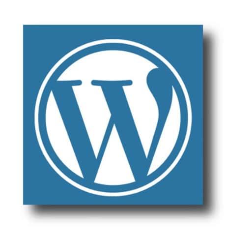 priser på billige wordpress hjemmesider
