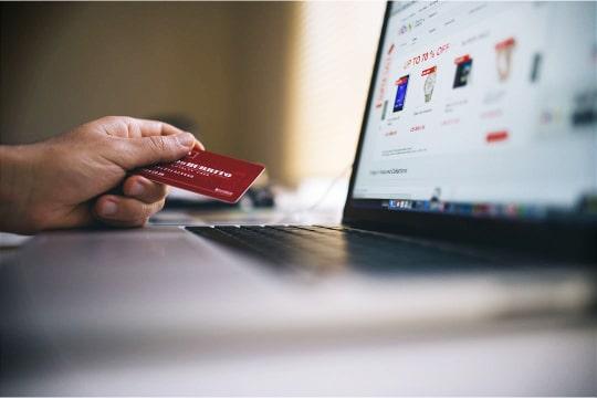 Optimering af salg med content marketing så du får flere køb hurtigere igennem