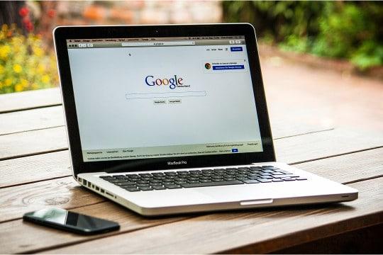 Content Marketing forbedrer din SEO og synlighed på Google og andre søgemaskiner hvis det gøres korrekt