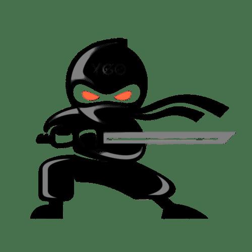 ygo-marketing-ninja-transparent